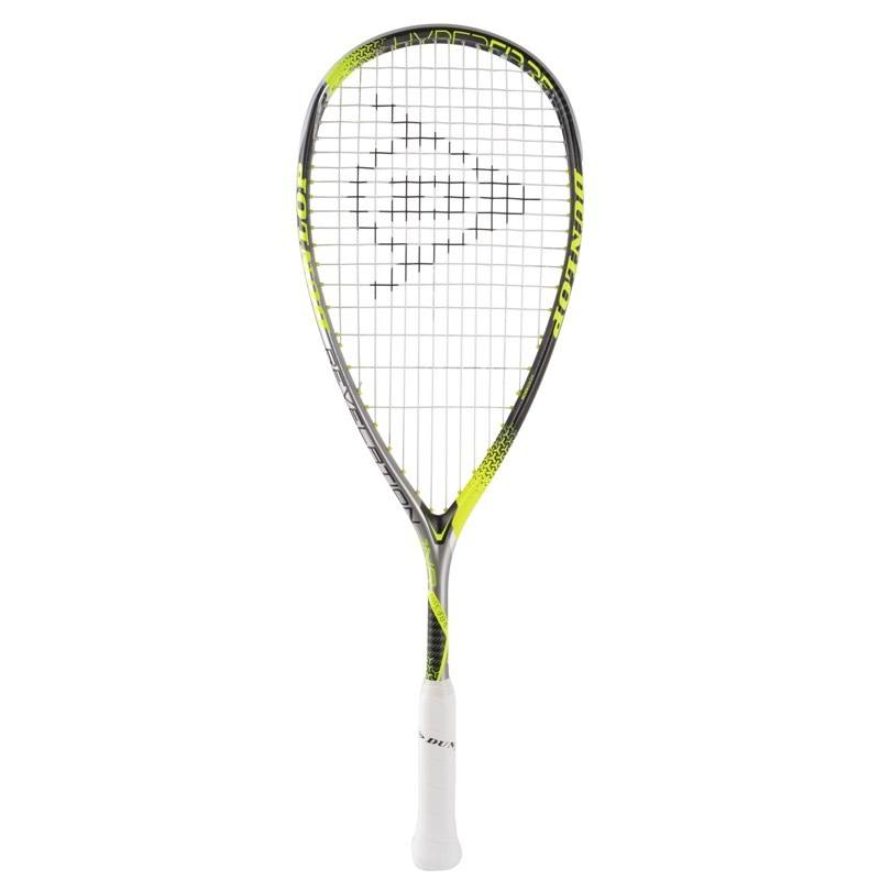 Dunlop Hyperfibre  Revelation JNR Junior