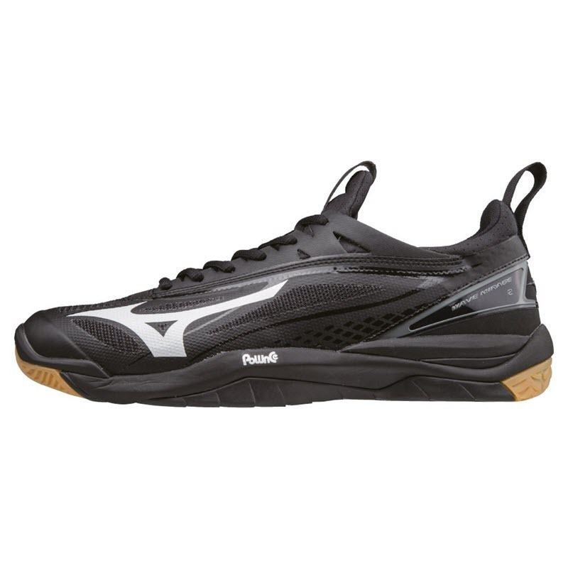Mizuno Wave Mirage 2 Men