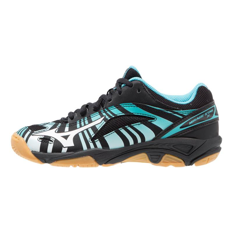 Mizuno Wave Mirage Star Junior