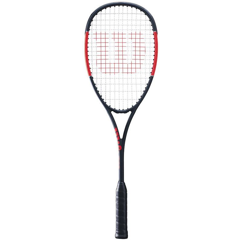 Wilson Pro Staff Countervail