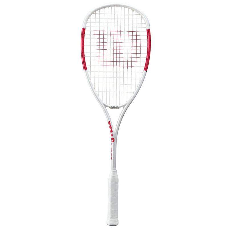 Wilson Pro Staff Ultra Light