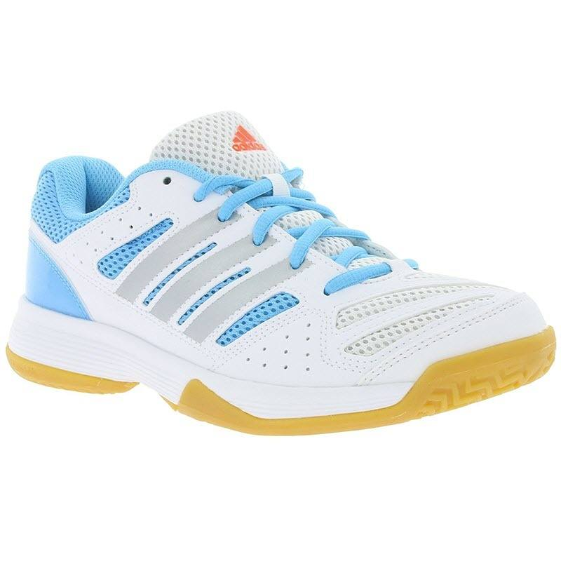 Adidas Speedcourt Women