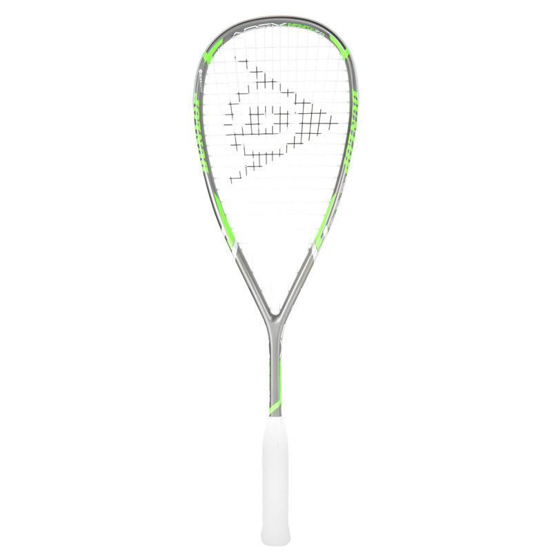 Dunlop Apex Infinity 2.0