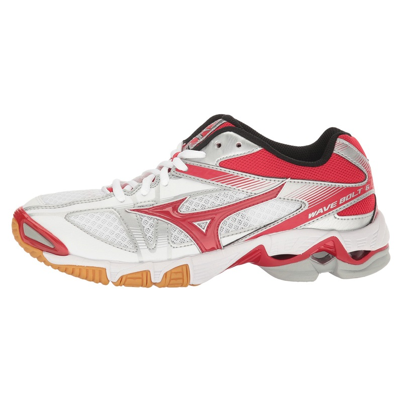 Mizuno Wave Bolt 6 Women
