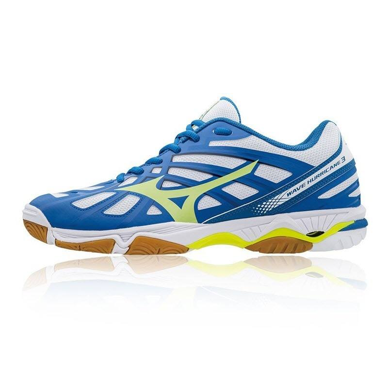 Mizuno Wave Hurricane 3 Men