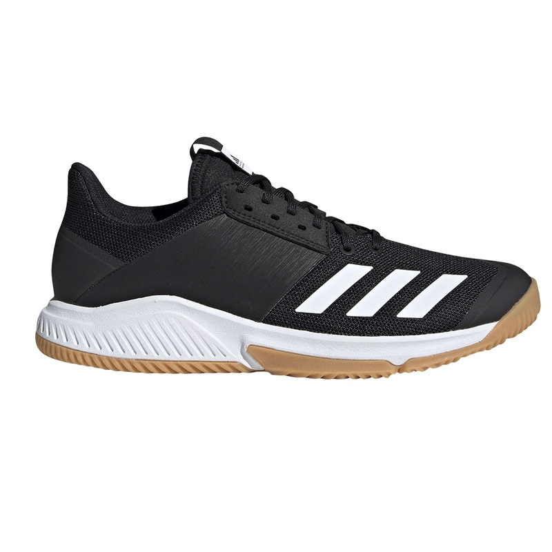 Adidas Crazyflight Volleyball Shoes