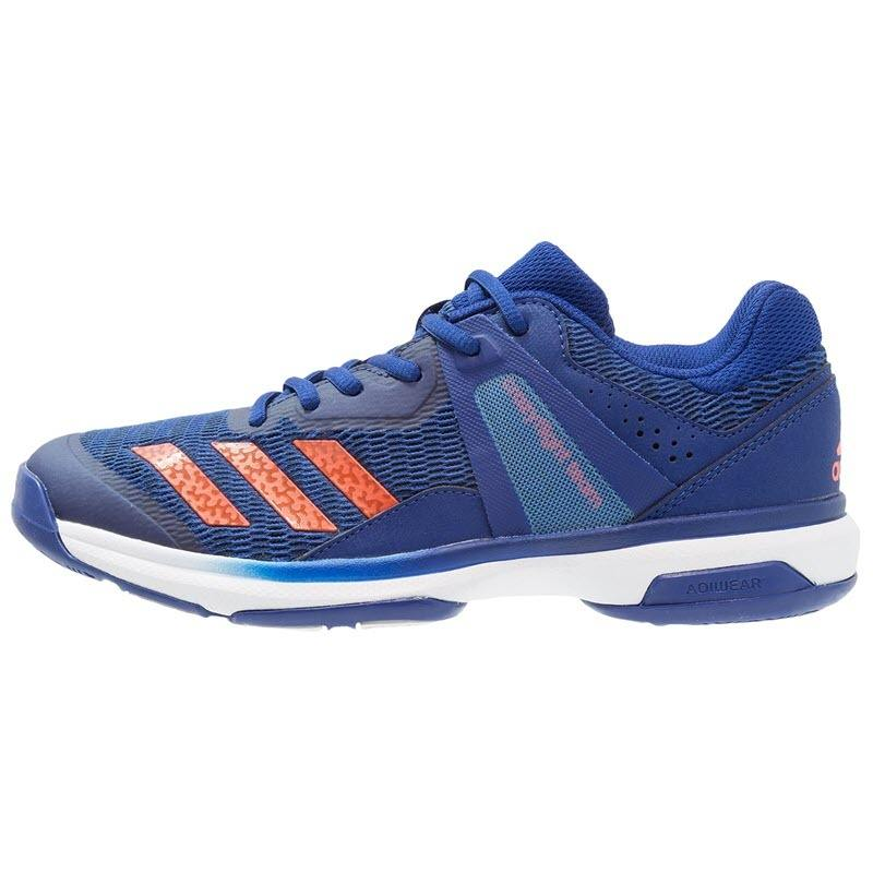 Adidas Crazyflight Team Men