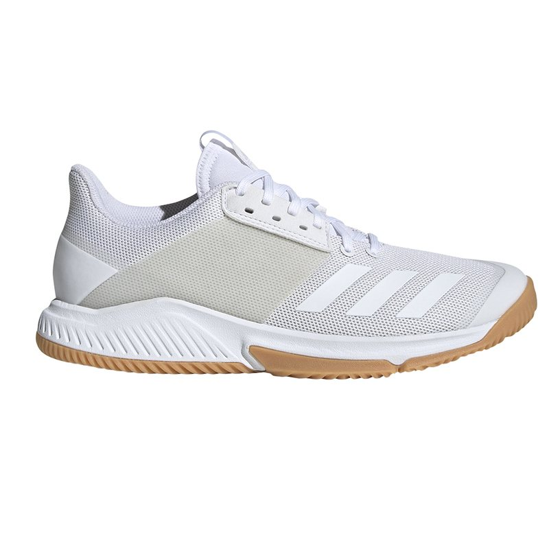 Adidas Crazyflight Team White 2019