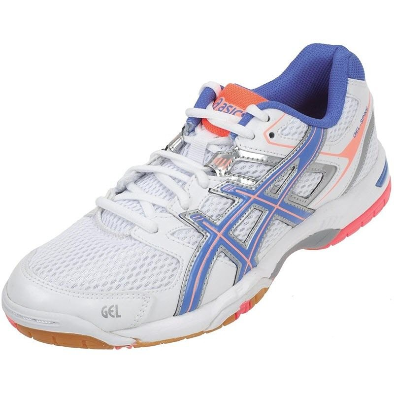 Asics Gel Spike 2 Women