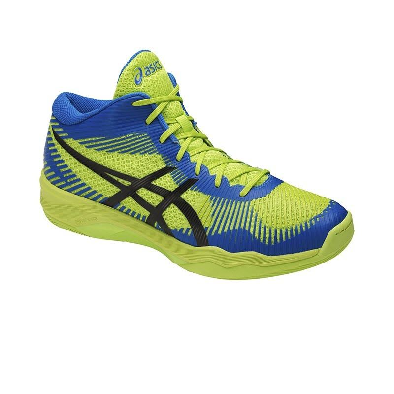 Asics Gel Volley Elite FF MT Men
