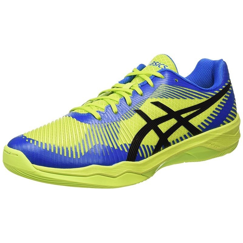 Asics Gel Volley Elite FF Men