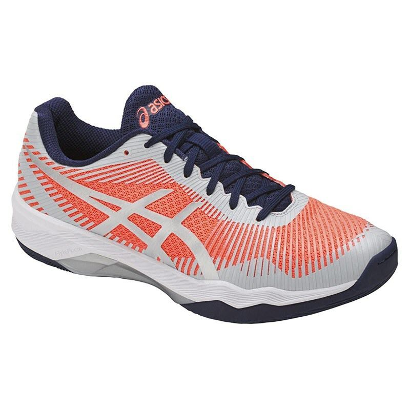 Asics Gel Volley Elite FF Women