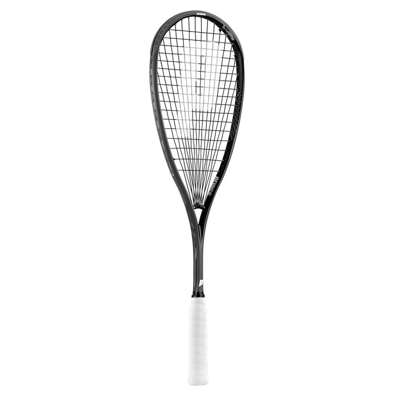 Prince Pro Warrior 650 Squash Racket