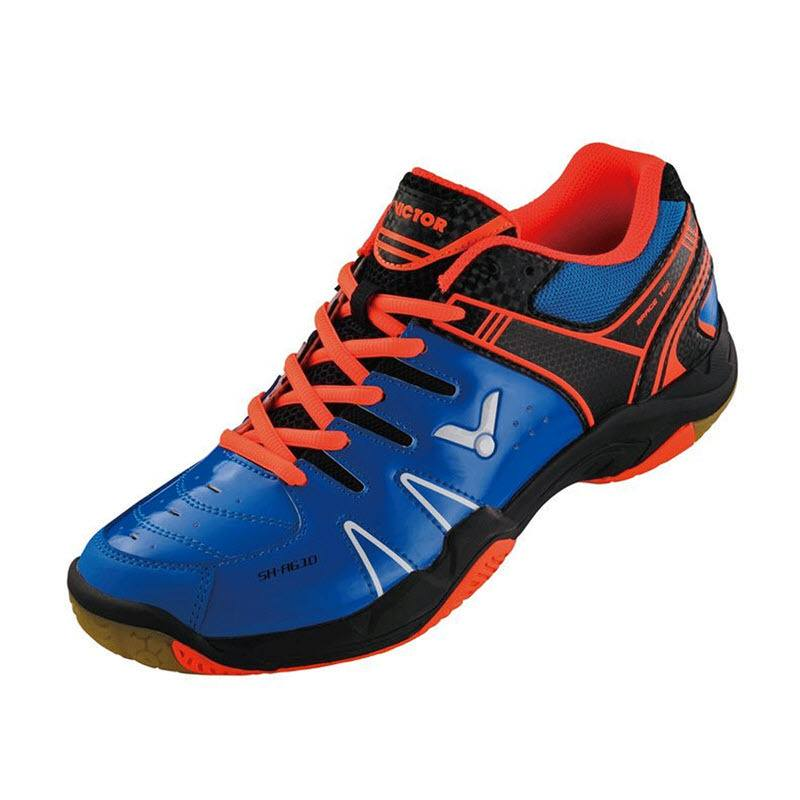 Victor SH-A610 Shoes