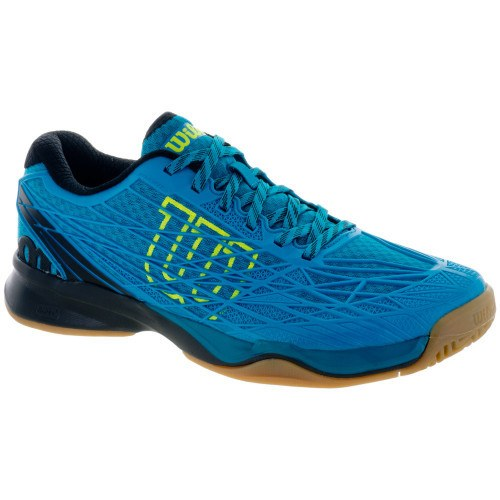 Wilson Kaos Court Shoes