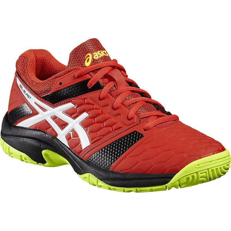 Asics Gel Blast 7 GS