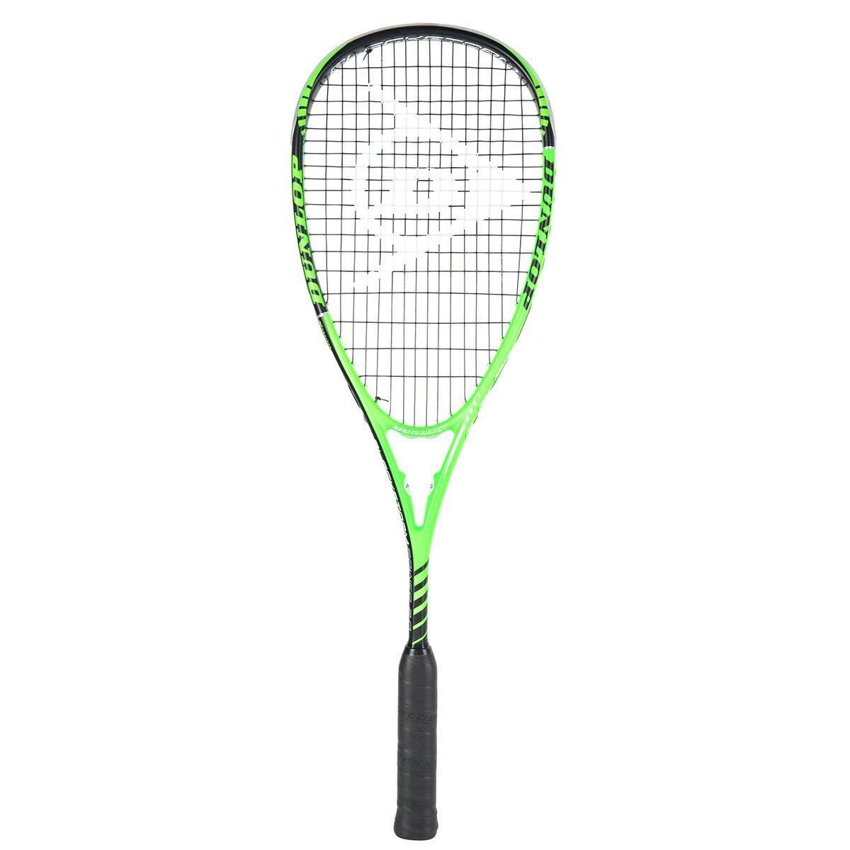 Dunlop Blackstorm Power 2.0