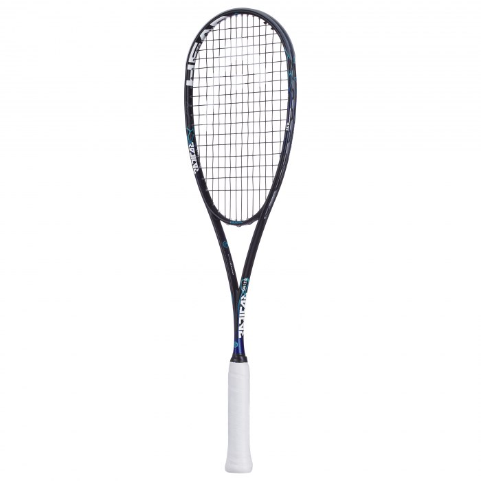 Head Graphene Touch Radical 120 SB Squash Racket