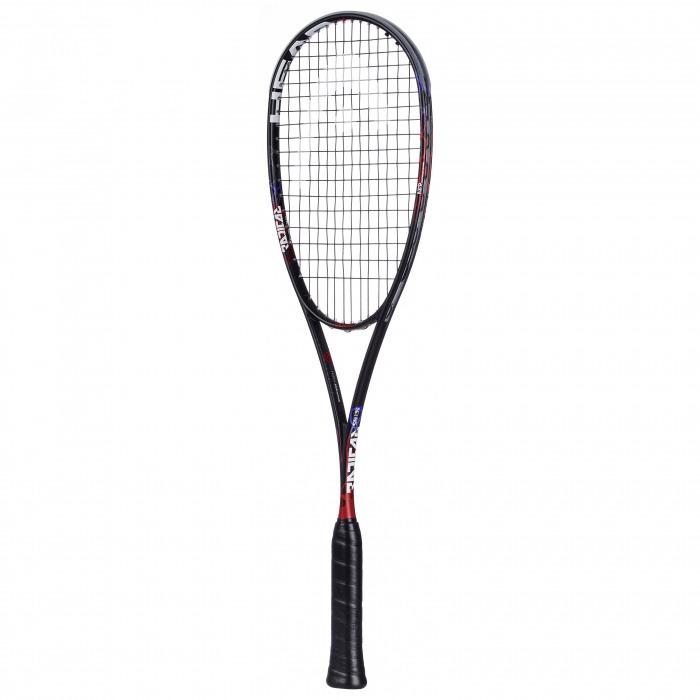 Head Graphene Touch Radical 135 SB Squash Racket