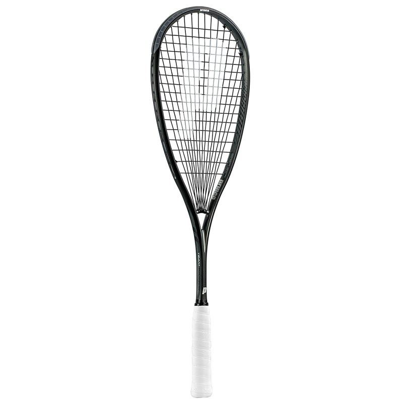 Prince Team Warrior 600 Squash Racket