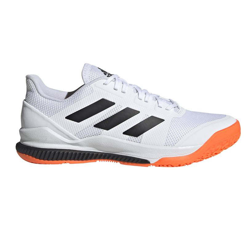 Adidas Stabil Bounce 2019 White