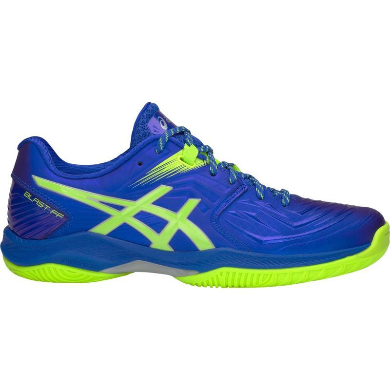 Asics Gel Blast Illusion FF