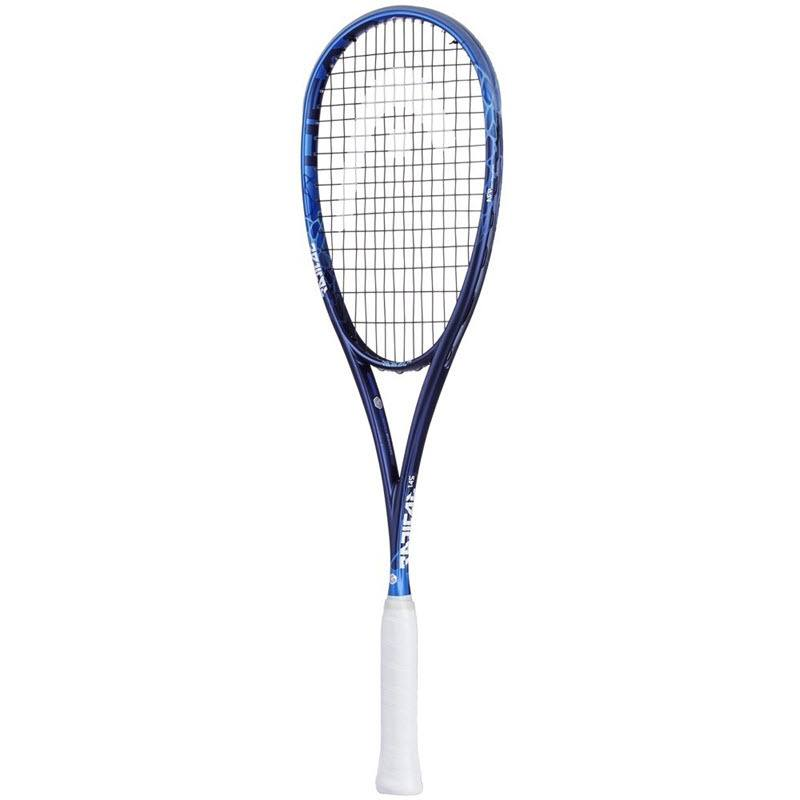 Head Graphene Touch Radical 145 Squash Racket