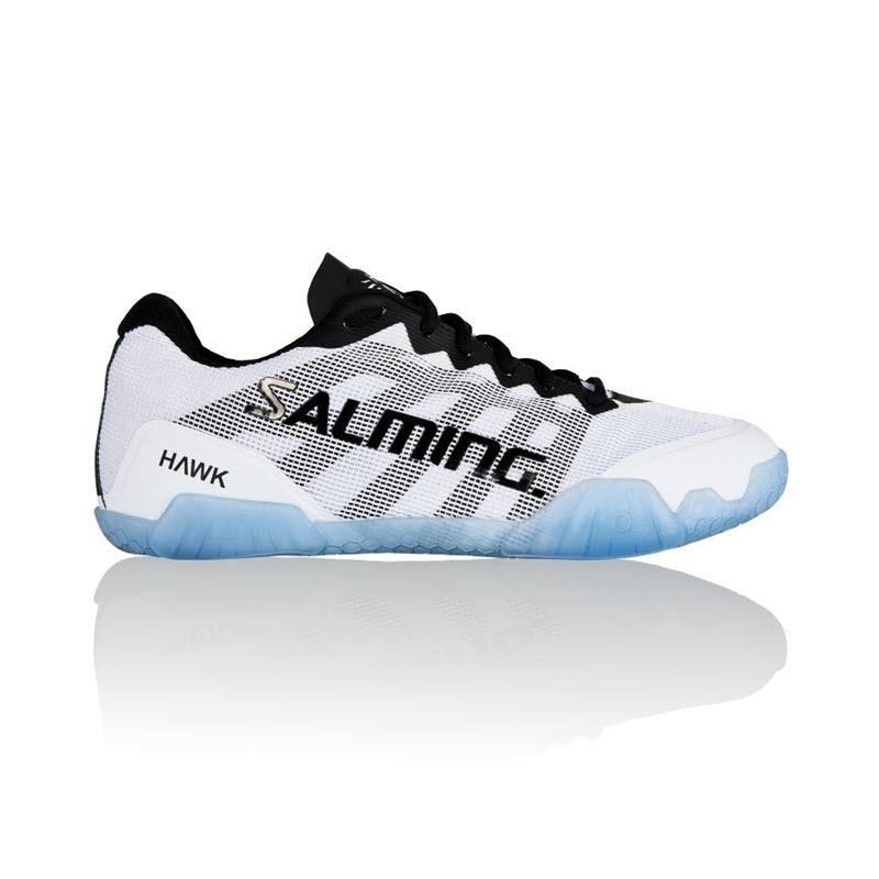Salming Hawk White