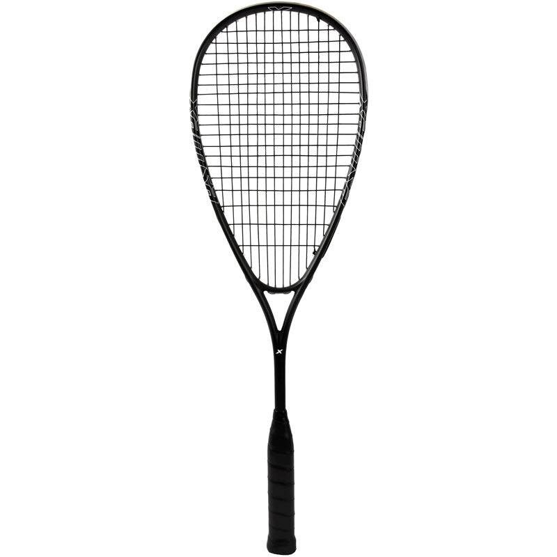 Xamsa Crucible Squash Racket