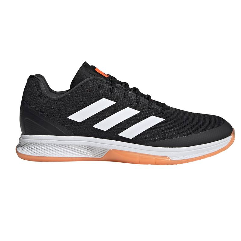 Adidas Counterblast Bounce Court Shoes Squash Source