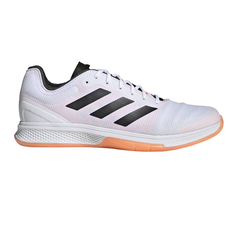 Adidas Counterblast Bounce White
