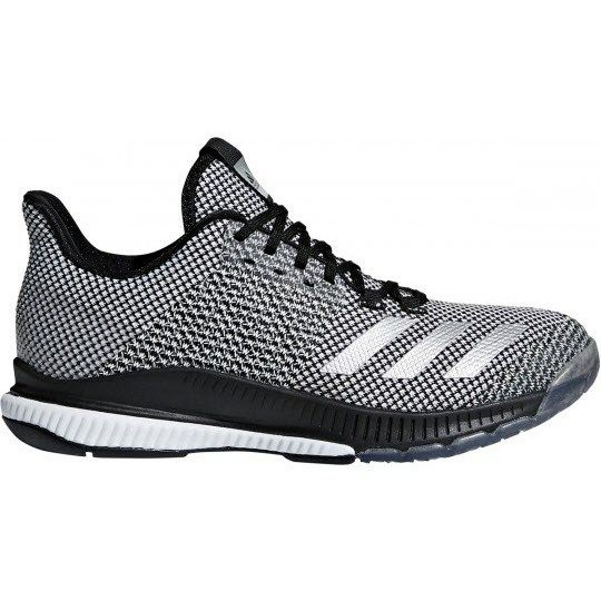 Adidas Squash Shoes Buyer's Guide - Squash Source