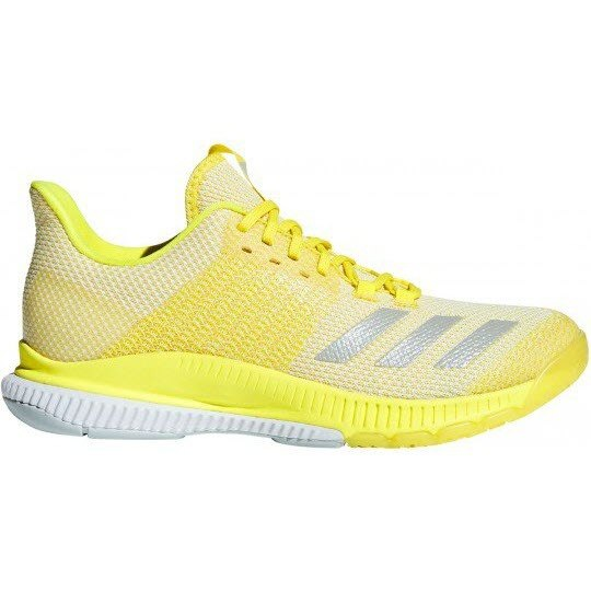 Adidas Crazyflight Bounce 2.0
