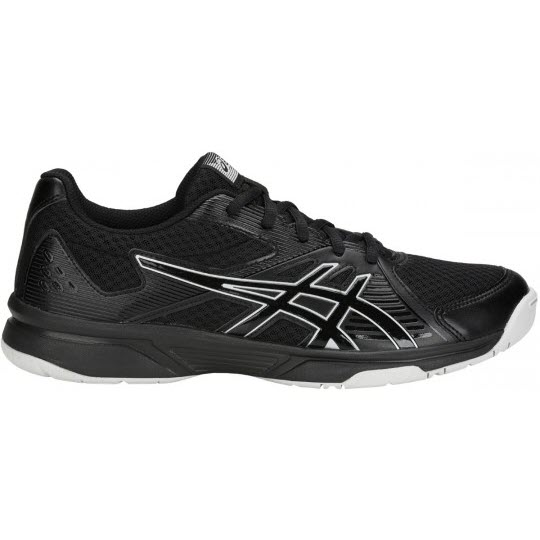 Asics Gel Upcourt 3