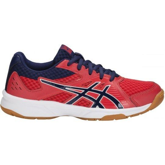 Asics Gel Upcourt 3 GS