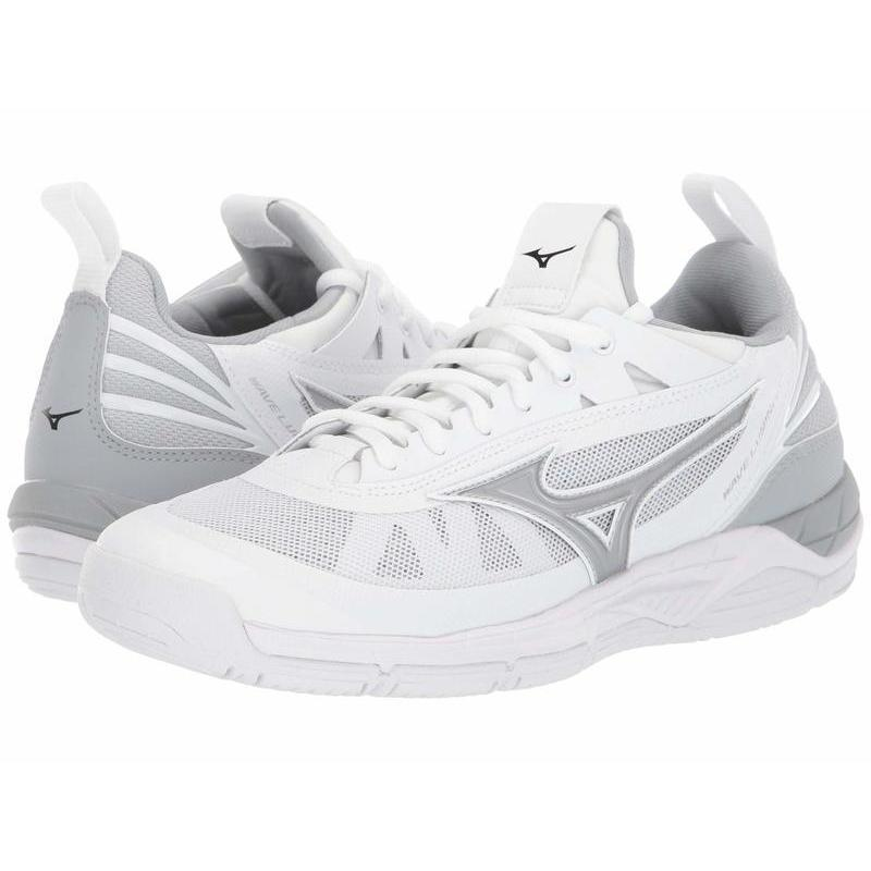 mizuno wave rally 4 mid you tube