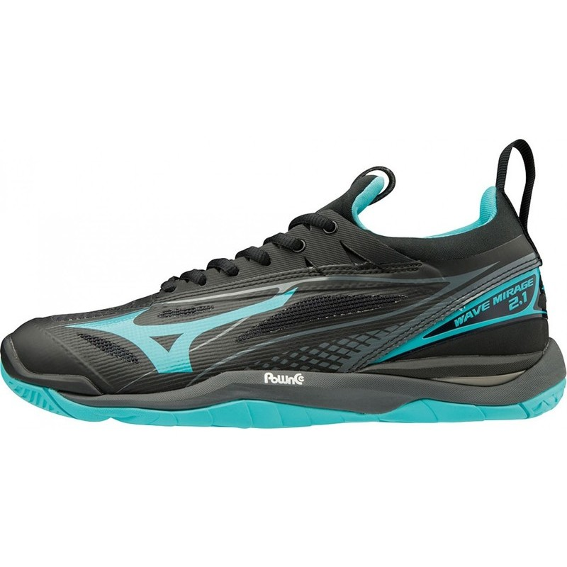 best mizuno shoes for walking ebay germany eu membership