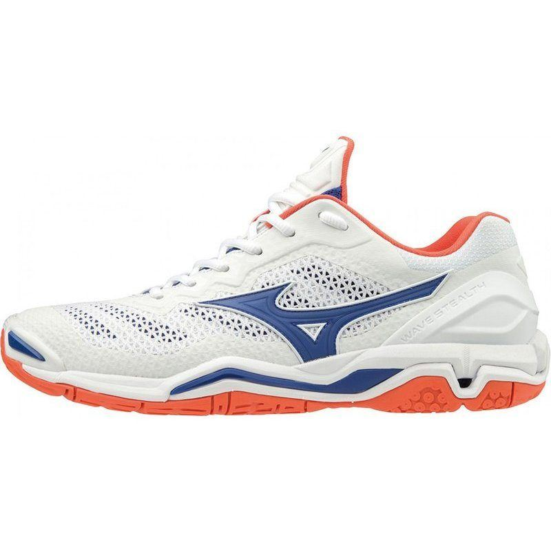 mizuno outdoor volleyball shoes queimados