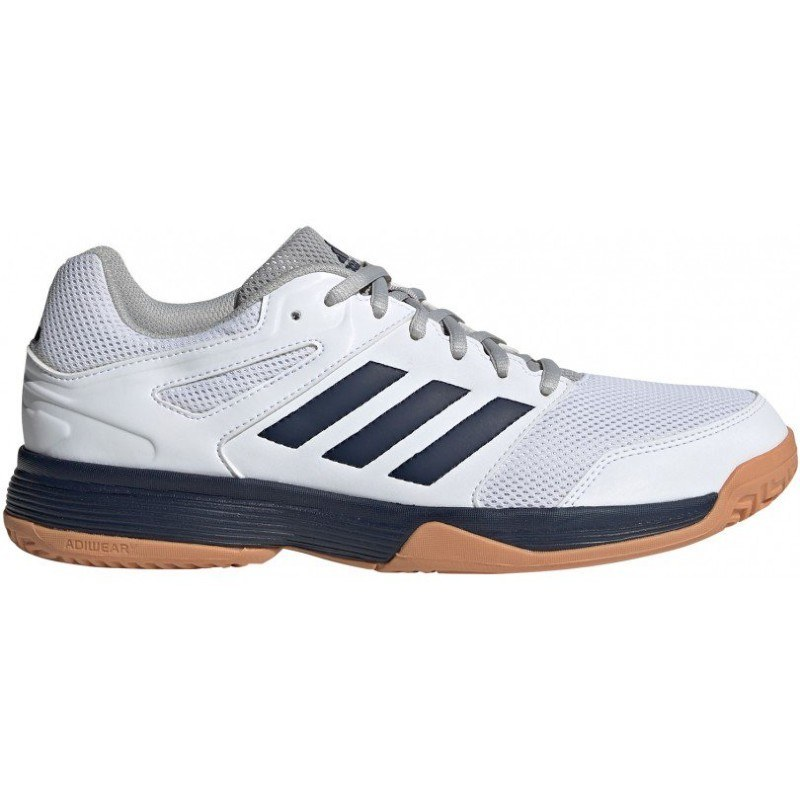 Adidas Speedcourt 2019 White Black