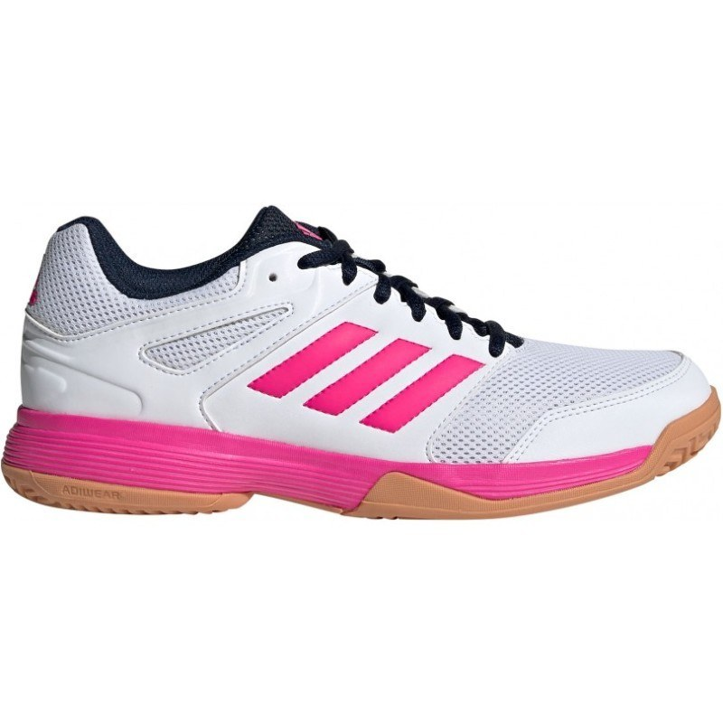 Adidas Speedcourt 2019 White Pink