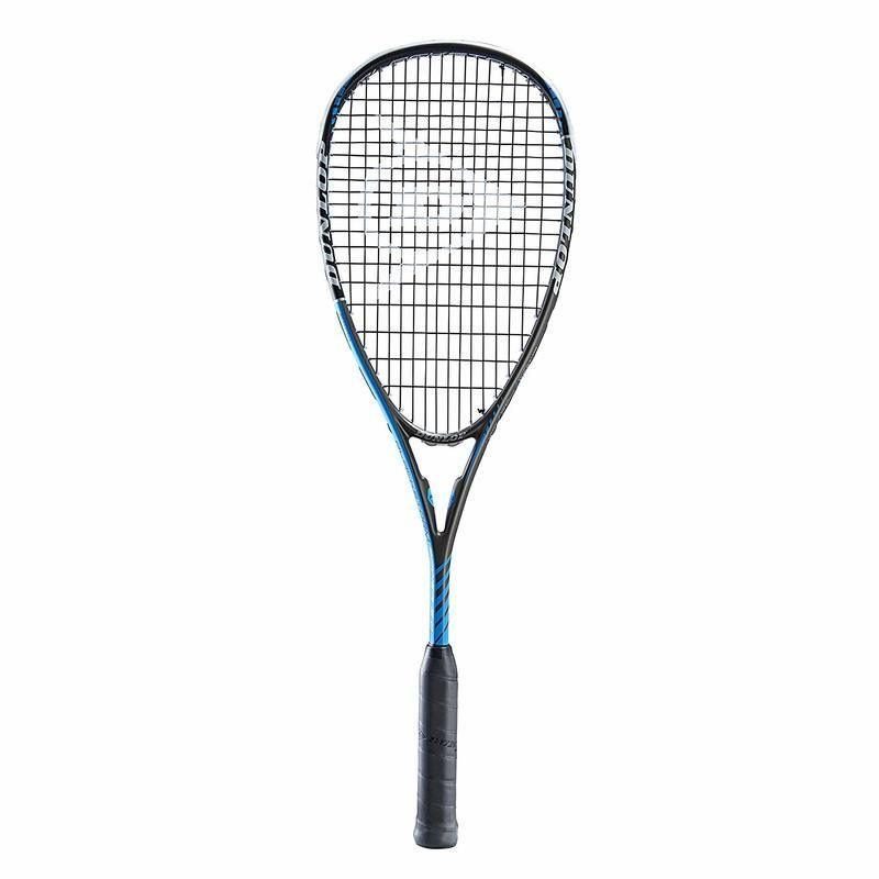 Dunlop Blackstorm Power 3.0