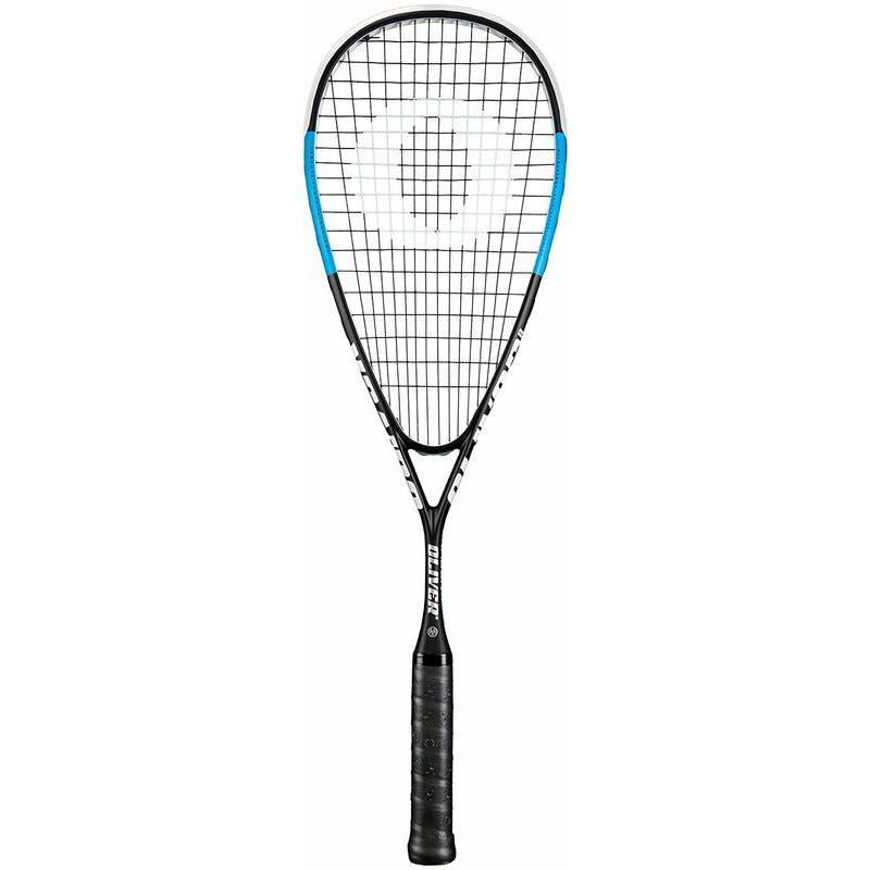 Oliver Dragon Tour 2 Squash Racket