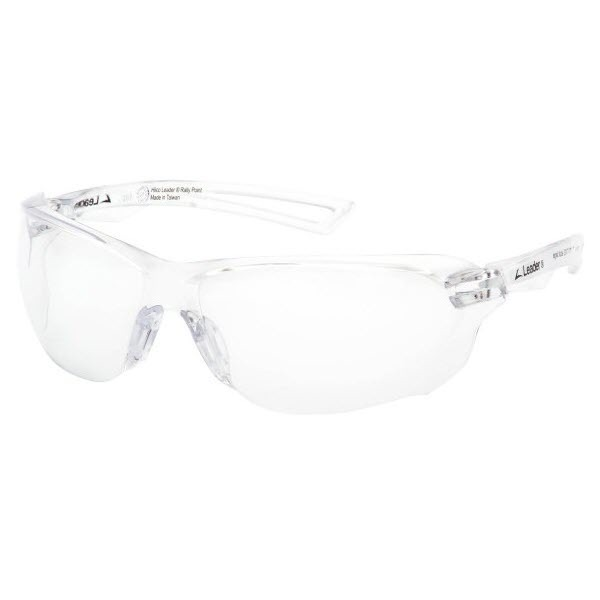 Leader Rally Point Goggles
