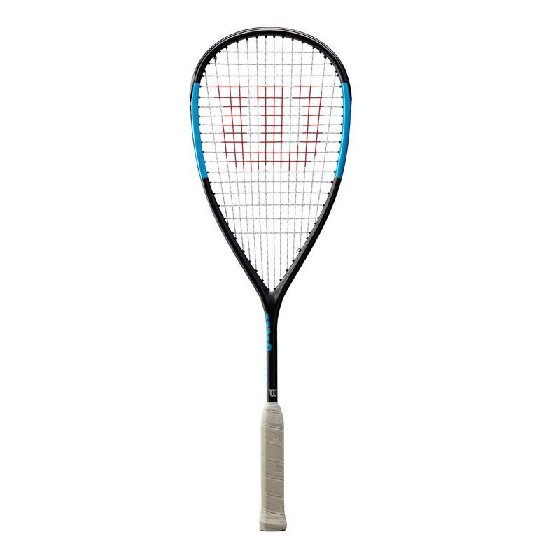 Wilson Ultra Team Squash Racket