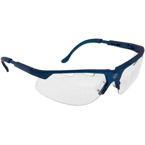 E-Force Dual Focus Eyeguards