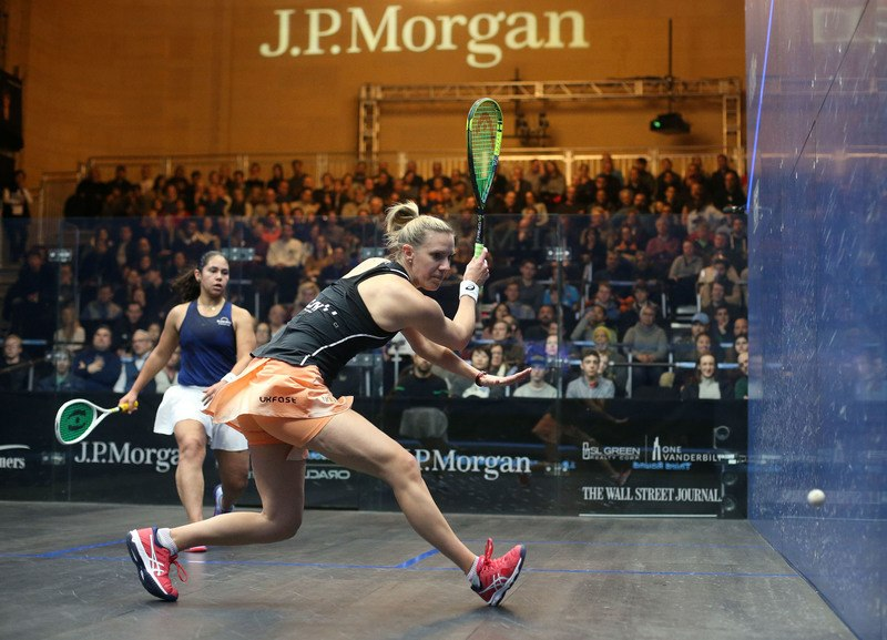 Laura Massaro 2019 TOC