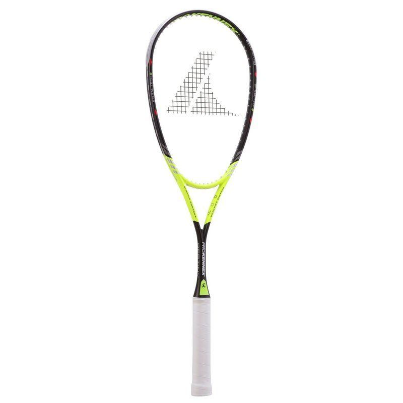 Pro Kennex Destiny Speed Squash Racket