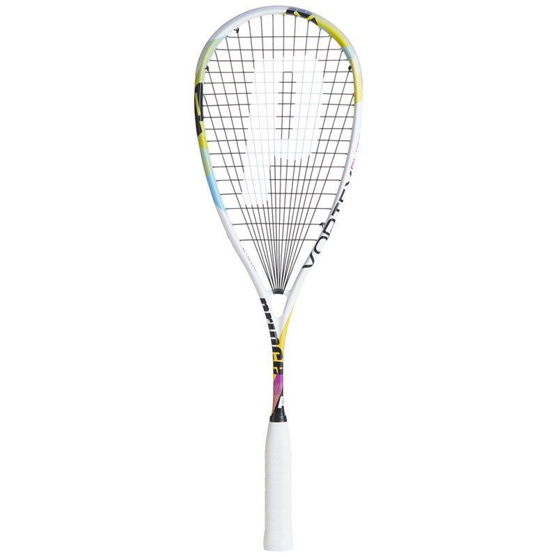 Prince Vortex Elite Squash Racket