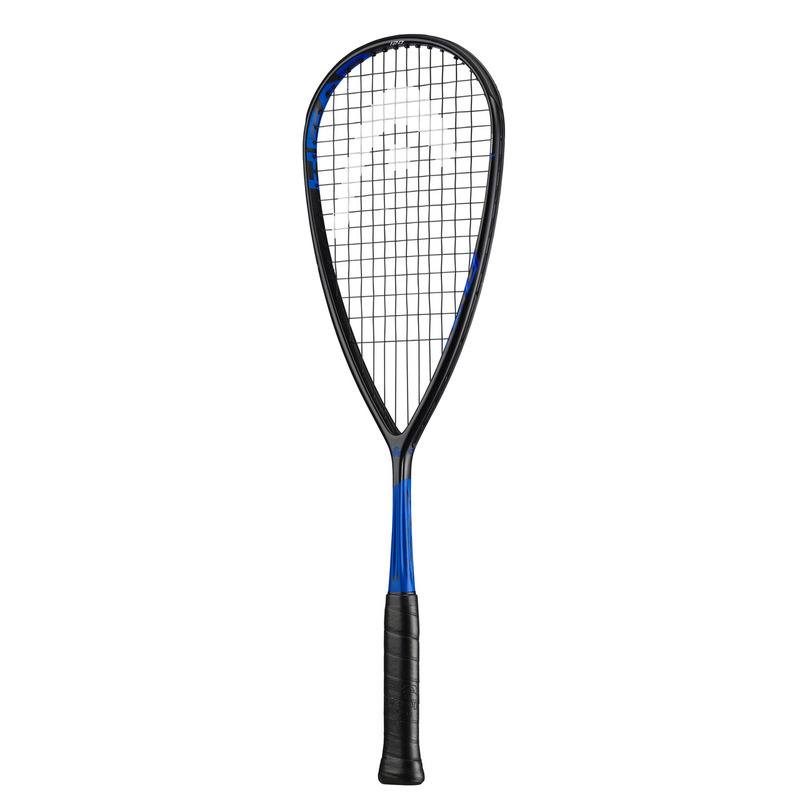 Head Graphene 360 Speed 120 Blue