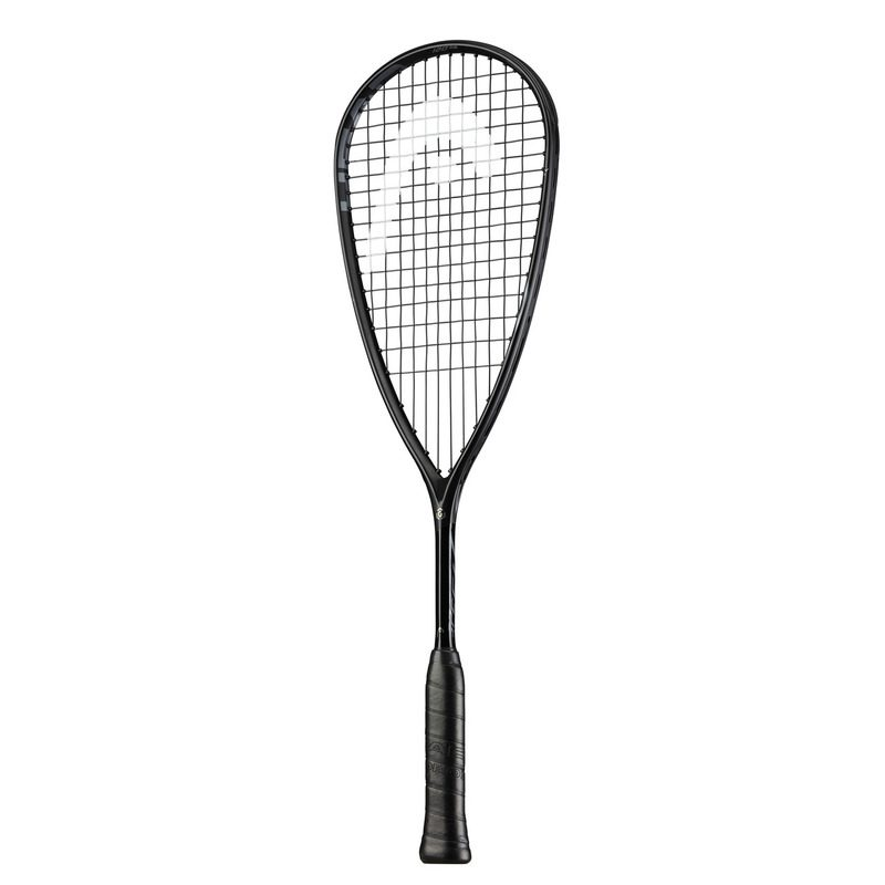 Head Graphene 360 Speed 120 Slimbody